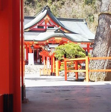 神社.jpg